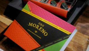box-OjoMoreno640X370