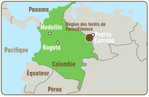 carte-colombie-2016